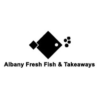 Albany Fresh Fish and Takeaways