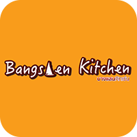 Bangsaen Kitchen