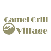 Camel Grill