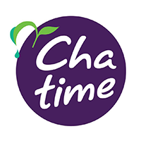 Chatime On Dominion