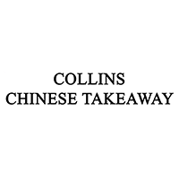Collins Chinese Takeaway