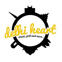 Delhi Heart Indian Cuisine