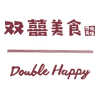 Double Happy Restaurant