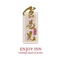 Enjoy Inn Chinese Restaurant