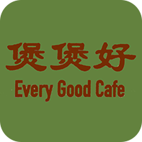 Every Good Cafe