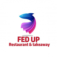 Fed Up Restaurant & Takeaway