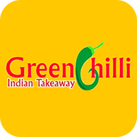 Green Chilli Indian Takeaways
