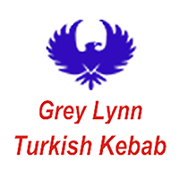 Grey Lynn Turkish Kebab