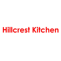 Hillcrest Kitchen Fish And Chip