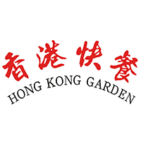 Hong Kong Garden Takeaways