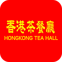 Hong Kong Tea Hall