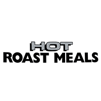 Hot Roast Meals (Browns Bay)