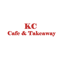 KC Cafe And Takeaway