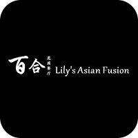 Lilys Asian Fusion(North Shore)