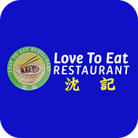 Love to Eat Restaurant