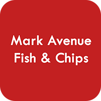 Mark Avenue Fish & Chips