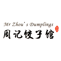 Mr Zhous Dumplings