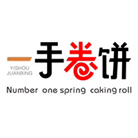 Number One Spring Caking Roll