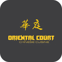 Oriental Court Chinese Cuisine