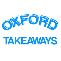 Oxford Takeaways