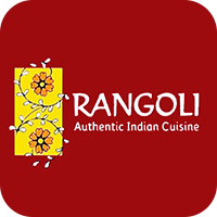 Rangoli Indian Restaurant