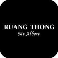 Ruang Thong Thai