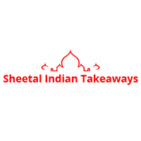 Sheetal Indian Takeaways
