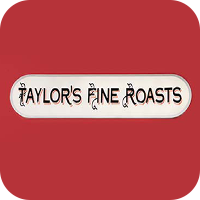 Taylors Fine Roasts (The Base)