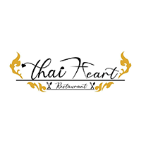 Thai Heart Restaurant
