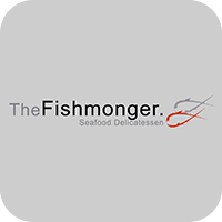 The Fishmonger Seafood