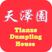 Tianze Dumpling House