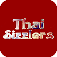 Traditional Thai Sizzlers