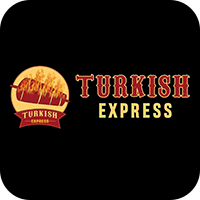 Turkish Express