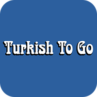 Turkish To Go (Greerton)