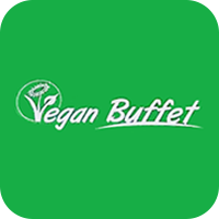 Vegan Buffet