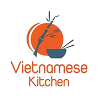 Vietnamese Kitchen