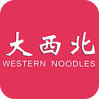 Western Noodles (Dominion Road)