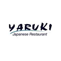 Yaruki Japanese Restaurant