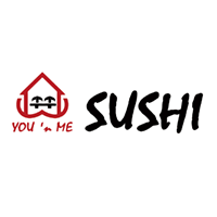 You n Me Sushi(Point Chevalier)